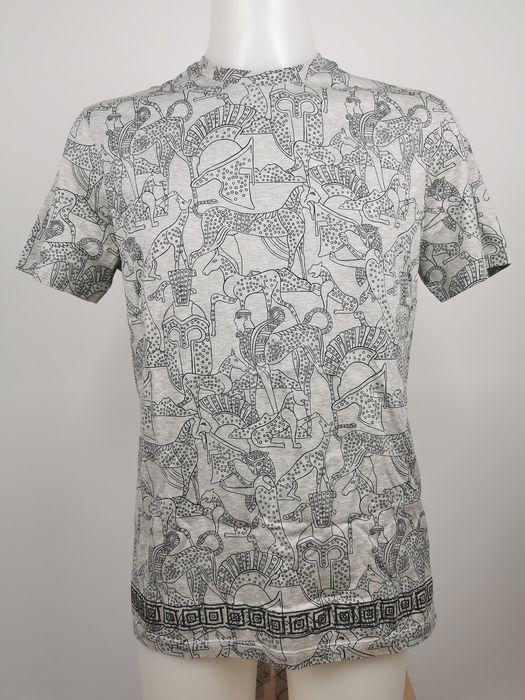 Versace Collection T-shirt