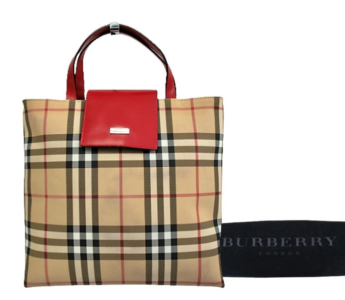 Burberry - Sac à main