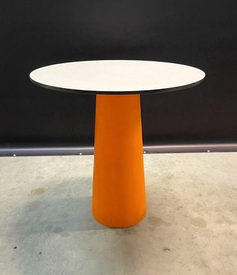 Marcel Wanders - Moooi - Table - Container table