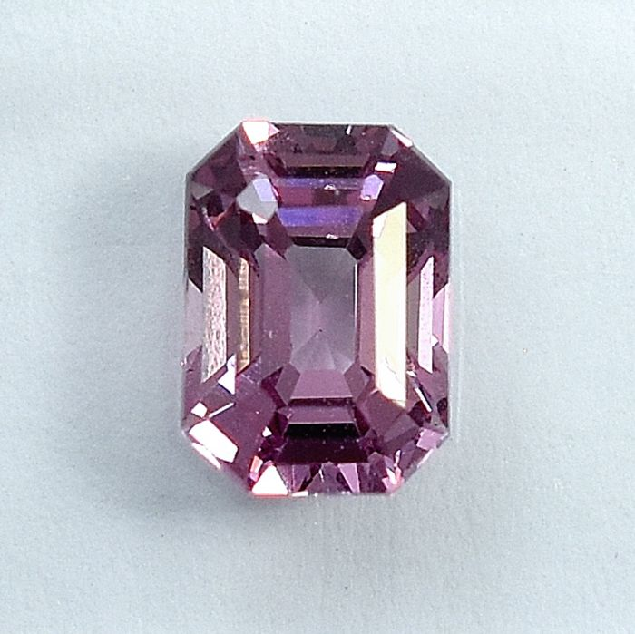 Spinelli - 1.20 ct