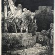 Check out our Classical Prints Auction