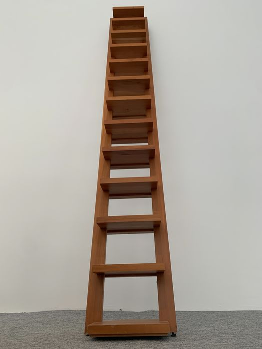 B&O - A3 CD Storage Ladder for 180 cd to storage - Support audio