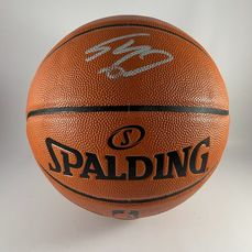 Los Angeles Lakers - Basket Ball NBA - Shaquille O'Neal - Basket-ball