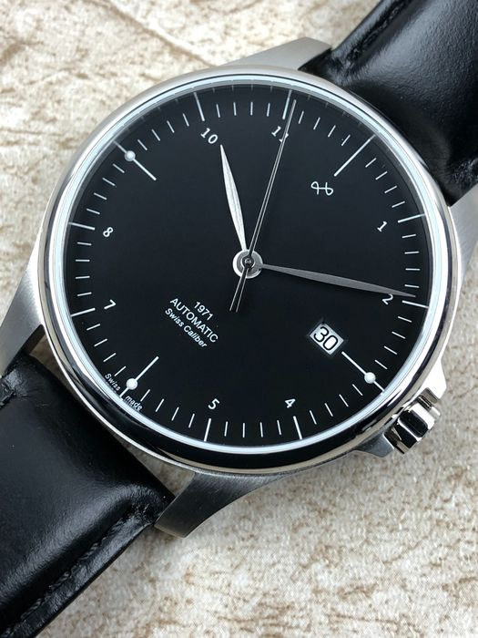 About Vintage - Classic 1971 Automatic Limited Edition - 110017 - Homme - 2011-aujourd'hui