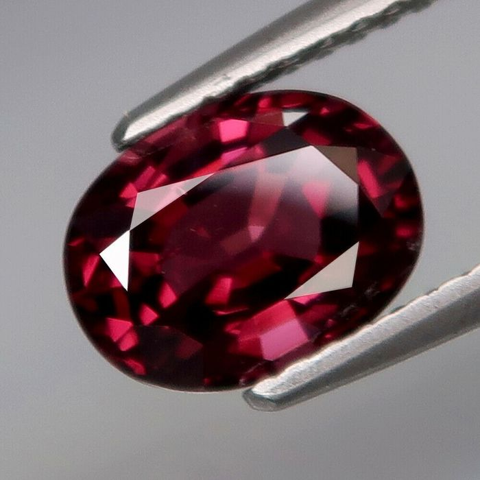 No Reserved Price - Spinel - 1.76 ct
