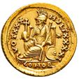 Check out our Ancient Coin Auction