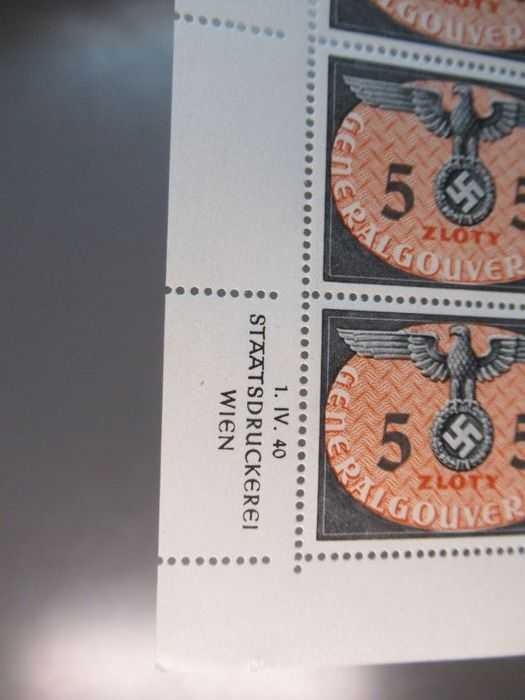 Lot 47837301 - International Stamps  -  Catawiki B.V. Weekly auction - Note the closing date of each lot