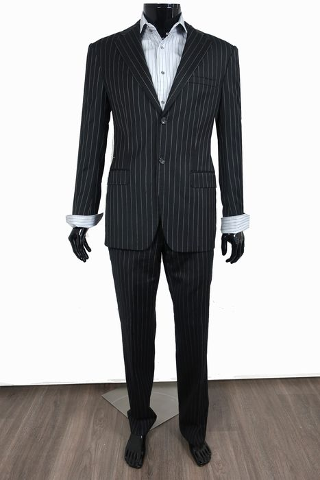 Versace Collection Costume pour homme
