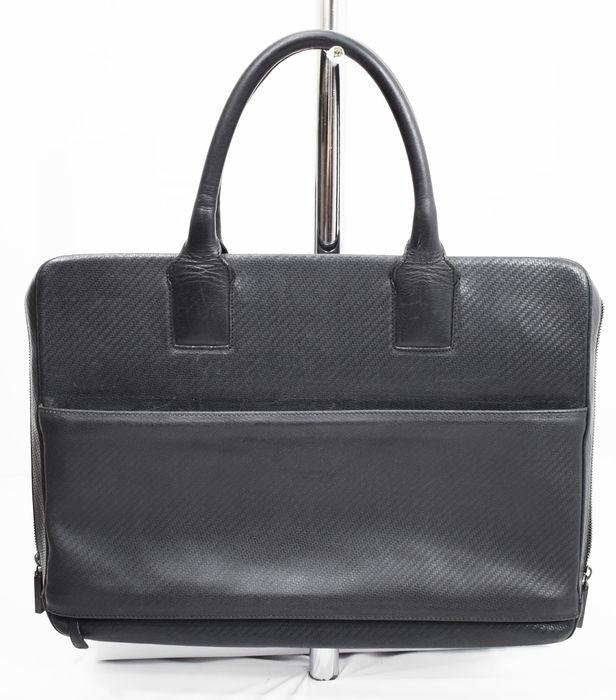 Alfred Dunhill - Briefcase