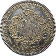 Check out our Coins Auction (Germany and Austria)