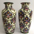 Check out our Decorative Object Auction (Ceramics & Glass)
