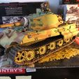 Check out our Toys Auction (Military Miniatures)