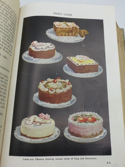 Mrs Beeton - Mrs Beetons household management : complete cookery book - 1920