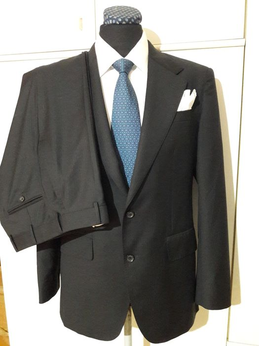 Valentino Costume pour homme