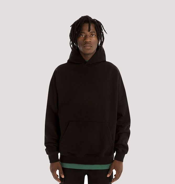 Other brand - R3UNITE x Upcycle With Purpose 5/5 Sweat capuche