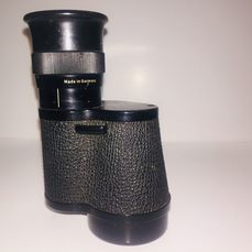 Carl Zeiss 8x30 B