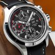 Chronograph Auction
