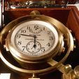 Antiques Auction (Maritime Collectables)
