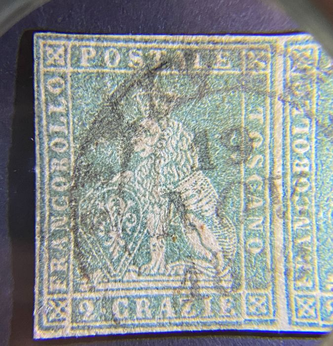 Lot 48399903 - Italian Stamps  -  Catawiki B.V. Weekly auction - Note the closing date of each lot