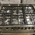Kitchenware & Appliances Auction