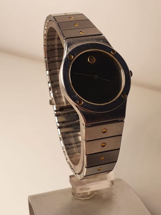 Zenith - Museum Pacific - 59.0010.052 - Donna - 1990-1999