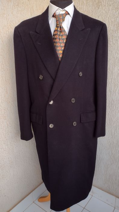 Other brand Manteau