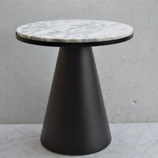 Side table, Coffee Table