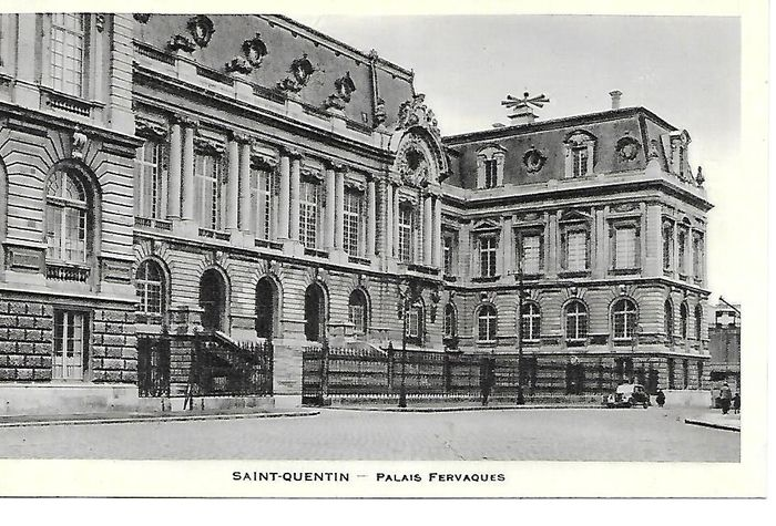 France - Miscellaneous, france regions villages cities - Postcards (Collection of 110) - 1890-1920