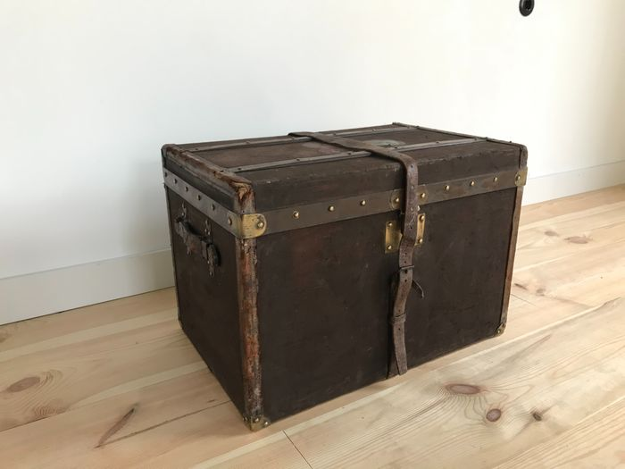 Other brand - Moynat Cabin trunk