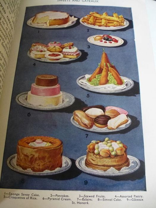 Mrs Beeton - Mrs Beetons family cookery : 3000 practical recipes - 1920