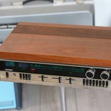 Bose - 550 - Ricevitore stereo