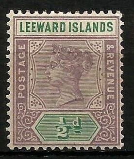 Lot 49099333 - British Commonwealth Stamps  -  Catawiki B.V. Weekly auction - Note the closing date of each lot