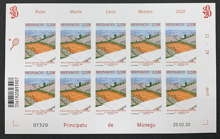 Lot 49119347 - French Stamps  -  Catawiki B.V. Weekly auction - Note the closing date of each lot