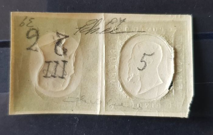 Lot 48308151 - Italian Stamps  -  Catawiki B.V. Weekly auction - Note the closing date of each lot