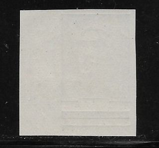 Lot 48999131 - French Stamps  -  Catawiki B.V. Weekly auction - Note the closing date of each lot