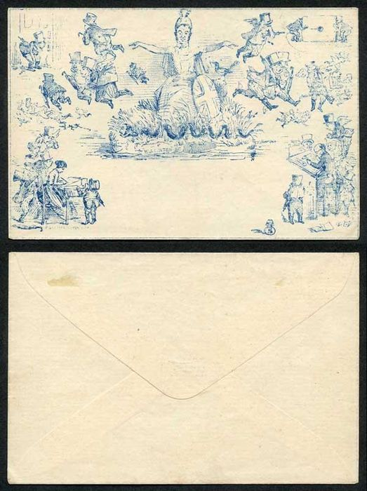 Lot 49022315 - British Commonwealth Stamps  -  Catawiki B.V. Weekly auction - Note the closing date of each lot