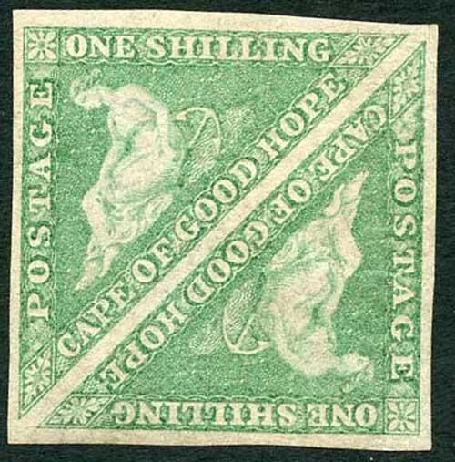 Lot 49022295 - British Commonwealth Stamps  -  Catawiki B.V. Weekly auction - Note the closing date of each lot