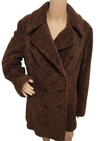 Other brand Cappotto