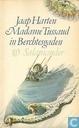 Madame Tussaud in Berchtesgaden