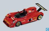 Ferrari 333 SP LM