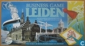 Business Game Leiden
