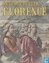 Onvergetelijk Florence