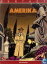 Comic Books - P.I. van Hollywood, De - Amerika