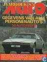 AutoVisie jaarboek 85