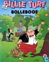 Comics - Billie Turf - Bolleboos