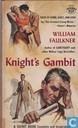 Knight's Gambit