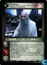 Saruman, Keeper of Isengard
