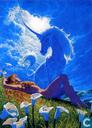 Angel of the Gods