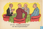 Ons Urgentieprogram in Beeld - Prent 8