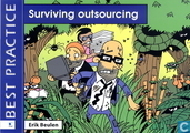 Surviving Outsourcing - A Management Guide